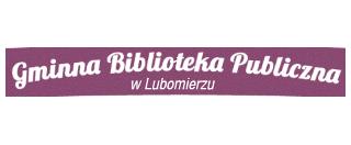 Gminna Biblioteka Publiczna w Lubomierzu