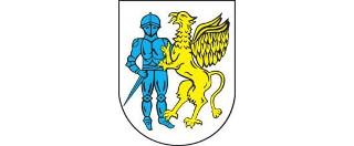 Urząd Miasta w Gryfowie Śl.
