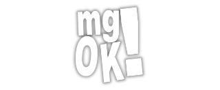 MGOK w Gryfowie Śl