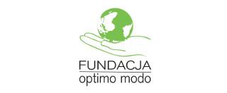 Fundacja Optimo Modo