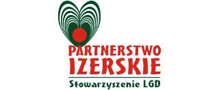 LGD Partnerstwo Izerskie