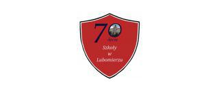 Zespół Szkół w Lubomierzu