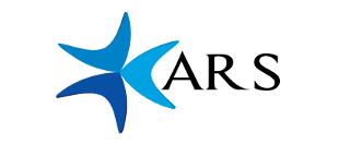 ARS - Agencja Rozwoju
