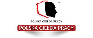 Polska Giełda Pracy