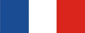 Kursy języka francuskiego