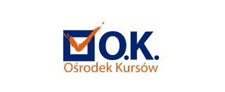 O.K. Ośrodek Kursów
