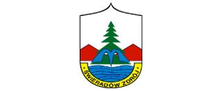 Urząd Miasta Świeradów-Zdrój